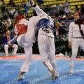 Taekwondo_DutchOpen2020_A0232