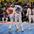 Taekwondo_DutchOpen2020_A0233