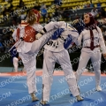 Taekwondo_DutchOpen2020_A0235