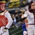 Taekwondo_DutchOpen2020_A0237
