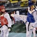 Taekwondo_DutchOpen2020_A0238