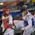 Taekwondo_DutchOpen2020_A0240