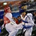 Taekwondo_DutchOpen2020_A0242