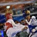 Taekwondo_DutchOpen2020_A0243