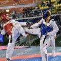 Taekwondo_DutchOpen2020_A0246