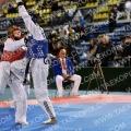 Taekwondo_DutchOpen2020_A0250