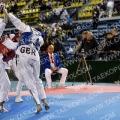 Taekwondo_DutchOpen2020_A0251