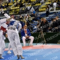 Taekwondo_DutchOpen2020_A0252