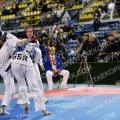 Taekwondo_DutchOpen2020_A0253