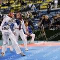 Taekwondo_DutchOpen2020_A0254