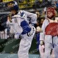 Taekwondo_DutchOpen2020_A0255