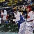 Taekwondo_DutchOpen2020_A0258