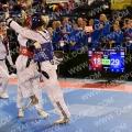 Taekwondo_DutchOpen2020_A0263