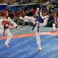 Taekwondo_DutchOpen2020_A0264