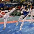 Taekwondo_DutchOpen2020_A0266