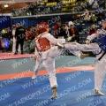 Taekwondo_DutchOpen2020_A0267