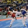 Taekwondo_DutchOpen2020_A0269
