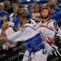 Taekwondo_DutchOpen2020_A0271