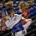 Taekwondo_DutchOpen2020_A0274