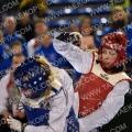 Taekwondo_DutchOpen2020_A0276