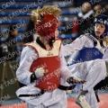 Taekwondo_DutchOpen2020_A0277