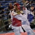 Taekwondo_DutchOpen2020_A0278