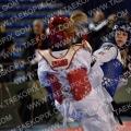 Taekwondo_DutchOpen2020_A0279