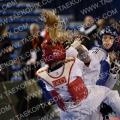 Taekwondo_DutchOpen2020_A0280