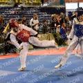 Taekwondo_DutchOpen2020_A0282