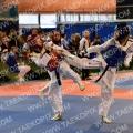 Taekwondo_DutchOpen2020_A0284