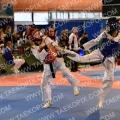 Taekwondo_DutchOpen2020_A0285