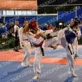 Taekwondo_DutchOpen2020_A0286