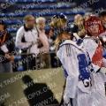Taekwondo_DutchOpen2020_A0288