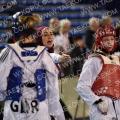Taekwondo_DutchOpen2020_A0293