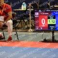Taekwondo_DutchOpen2020_A0295