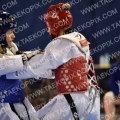 Taekwondo_DutchOpen2020_A0297