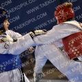 Taekwondo_DutchOpen2020_A0298
