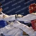Taekwondo_DutchOpen2020_A0299