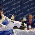 Taekwondo_DutchOpen2020_A0302