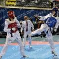 Taekwondo_DutchOpen2020_A0304