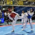 Taekwondo_DutchOpen2020_A0306