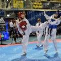 Taekwondo_DutchOpen2020_A0307