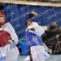 Taekwondo_DutchOpen2020_A0310
