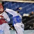 Taekwondo_DutchOpen2020_A0311