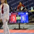 Taekwondo_DutchOpen2020_B0022