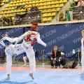 Taekwondo_DutchOpen2020_B0023