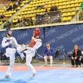 Taekwondo_DutchOpen2020_B0025