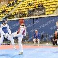 Taekwondo_DutchOpen2020_B0027