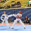 Taekwondo_DutchOpen2020_B0028
