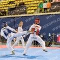 Taekwondo_DutchOpen2020_B0030
